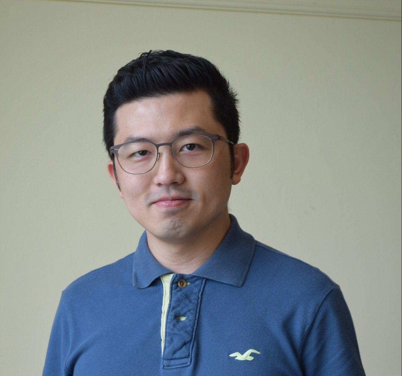 Suradett Chienyuenyongpong