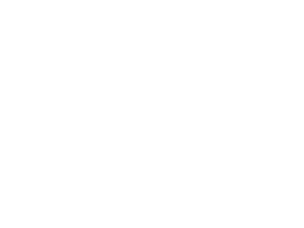 RISEw